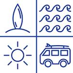 Porto Surf Company
