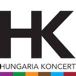 Hungaria Koncert