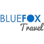 Blue Fox Tours