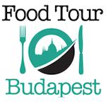 Food Tour Budapest