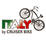 Italy by Cruiser Bike
