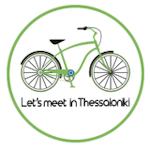 Let's meet in Thessaloniki