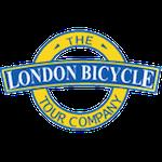 London Bicycle Tour Company