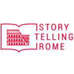 Storytelling Rome Tours & Walks