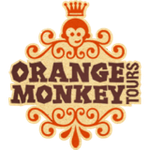 Orange Monkey Tours