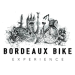 Bordeaux Bike Experience