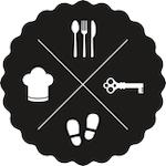 Secret Food Tours