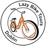 The Lazy Bike Tour Comany