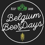 Belgium Beer Days
