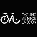 Cycling Venice Lagoon