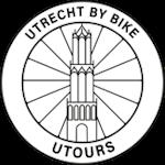 Utours