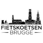 Fietskoetsen Brugge