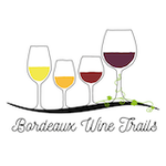 Bordeaux Wine Trails