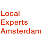 Local Experts Amsterdam