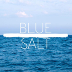 Blue Salt School