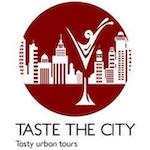 Taste the City