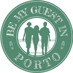Be my Guest in Porto