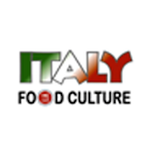 Italy Food Culture