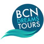 BCNDreams Tours