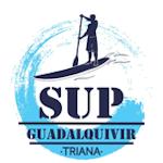SupGuadalquivir