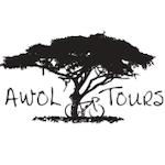 AWOL Tours