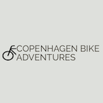 Copenhagen Bike Adventures