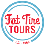 Fat Tire Tours Italy