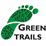 The Green Trails