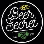 Beer Secret