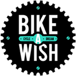Bike a Wish - Vilamoura