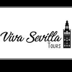 Viva Sevilla Tours