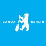 Canoa Berlin