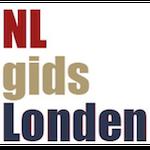 NLGids Londen
