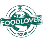 Food Lover Tour - Barcelona