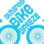 Budapest Bike Breeze