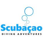 Scubaçao