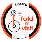 Fold n' Visit