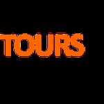 360 Tours Prague