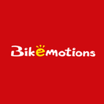 Bikemotions