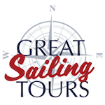 Great Sailing Tours