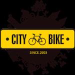 City Bike Tallinn