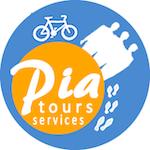 Pia Tours