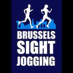 Brussels Sightjogging