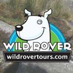 Wild Rover Tours