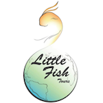 Little Fish Tours