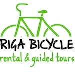 Riga Bicycle