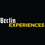 Berlin Experiences