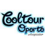 Cooltour Oporto