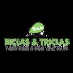 Biclas & Triclas