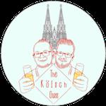 The Kölsch Guys